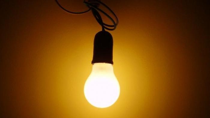 Arti Mimpi Lampu, Bisa Menandakan Adanya Pertengkaran, Cek Tafsiran Lengkapnya
