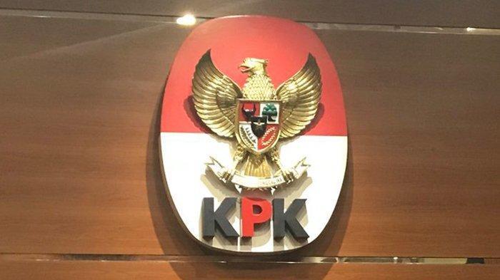 KPK Tetapkan Aspidum Kejati DKI Jakarta Sebagai Tersangka, Diduga Terima Suap Rp 200 Juta