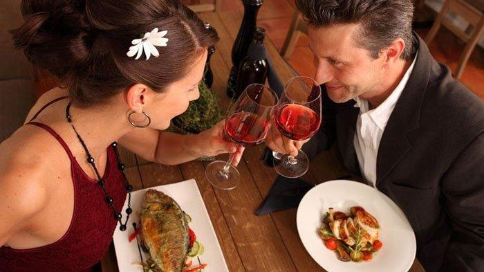 Ramalan Zodiak Cinta, Minggu 18 Oktober 2020: Taurus Pertemuan Romantis, Aquarius Hari Tak Indah