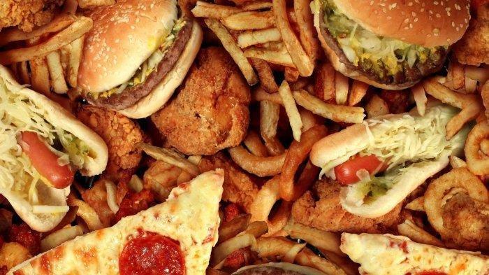 Arti Mimpi Meja Penuh Makanan, Menunjukan Kebahagiaan dan Kegembiraan, Ini Tafsirannya