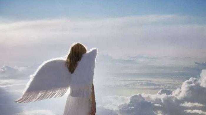 Arti Mimpi Tentang Malaikat, Jadi Petunjuk di Masa Depan Jika Bicara dengan Malaikat, Cek Tafsirnya