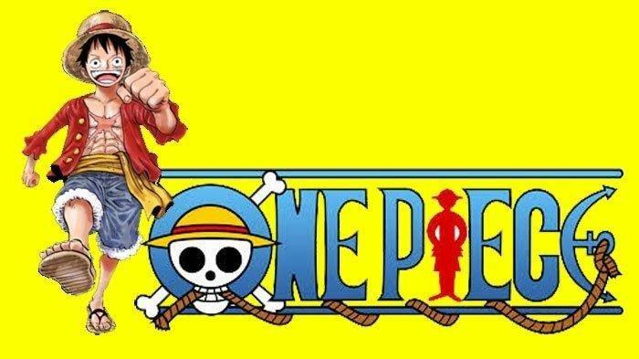 Manga One Piece Chapter 1020, Spoiler: Luffy PaksaMomonosukejadi Naga Buat Kembali ke Onigashima