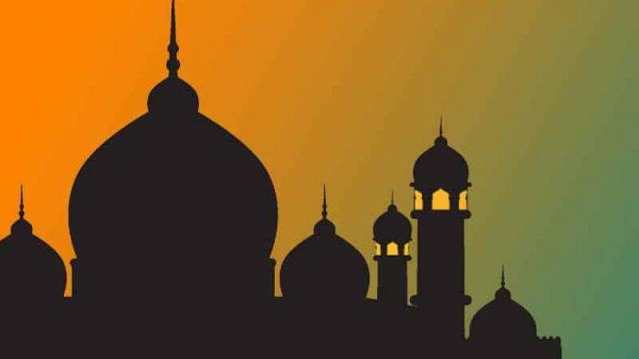 Berikut Imbauan MUI Bolmong untuk Umat Muslim Bolmong