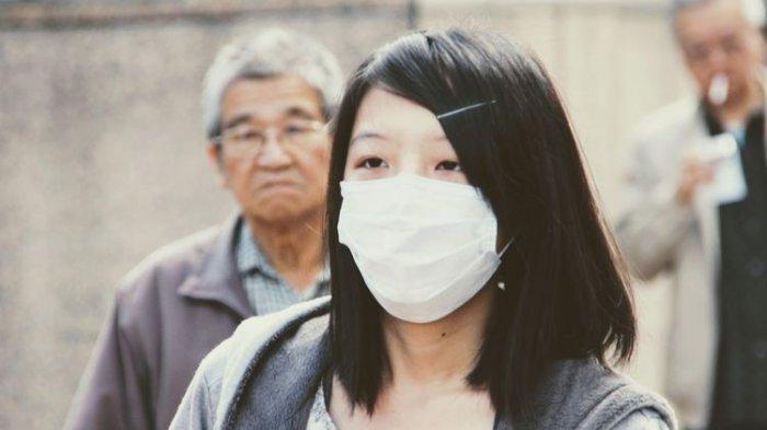 5 Mitos Soal Penggunaan Masker, Berikut Fakta dan Penjelasannya