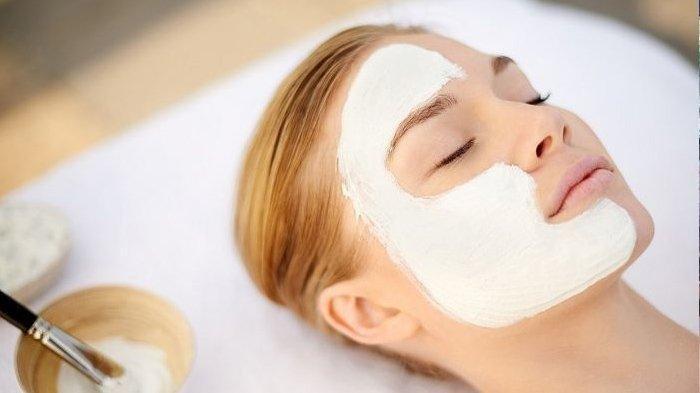 Tips Kulit Wajah Cantik Alami, Lakukan Hal Ini untuk Mengecilkan Pori-pori Wajah