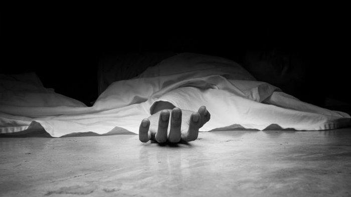 Kematian Misterius Janda Anak Satu Tewas, Sosok Ini Sering Bertamu Ke Rumah Korban, Polisi Dalami