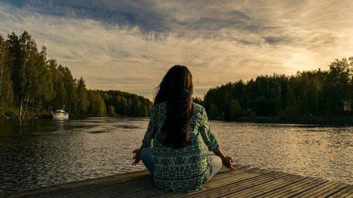 3 Arti Mimpi Melihat Diri Sendiri, Ini Tafsiran Lengkapnya