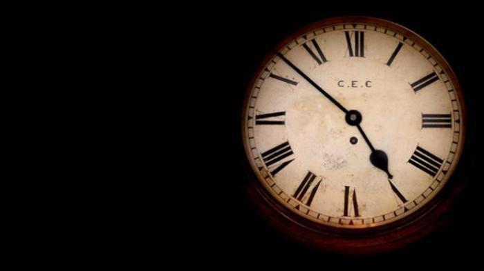 Arti Mimpi Tentang Jam, Punya Kaitan dengan Kecemasan, Ini Tafsirannya