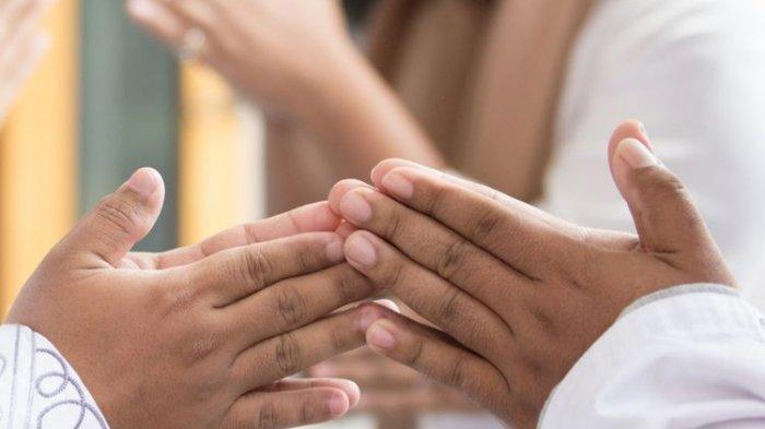 MUI Imbau Umat Muslim Tidak Bersilaturahmi di Hari Raya Idul Fitri 2021: Jangan Saling Berkunjung