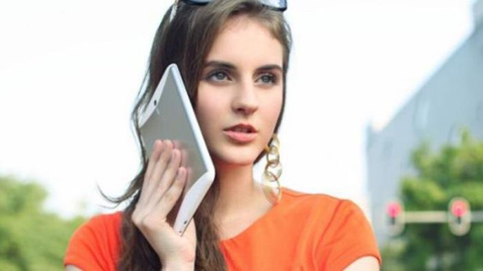 Kenali Ciri-ciri Hanphone Anda Disadap, Ada Bunyi Mendengung Saat Menelepon hingga Sering Mati