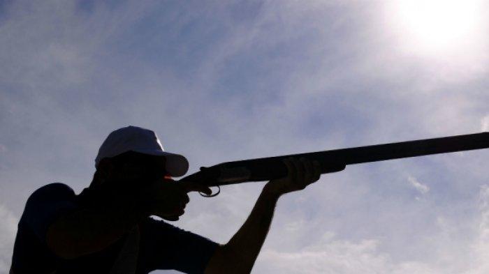 Dikira Hewan Buruan, Seorang Perempuan Ditembak Petani, Menjerit setelah Tertembak