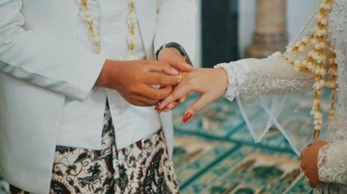 Viral Gadis Nikahi Ayah Kandung Kekasihnya setelah Sang Ibu Meninggal, 'Pacarku adalah Ibu Tiriku'