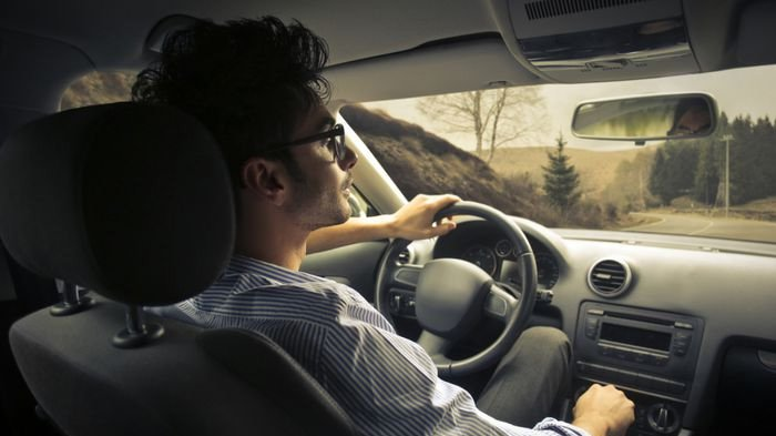 Arti Mimpi Naik Mobil, Pertanda Baik dan Peroleh Rezeki, Simak Tafsir Lengkapnya