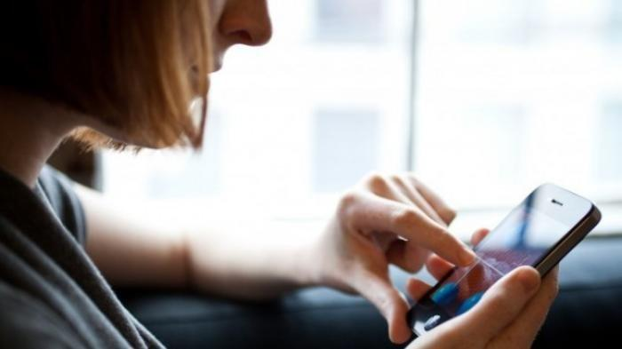 Cek BLT Subsidi Gaji Rp 1 Juta Sudah Cair atau Belum, Bisa Lewat Ponsel, SImak Begini Caranya