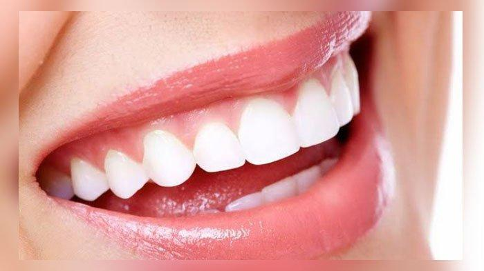 Catat! Pola Diet Salah Akibatkan Bau Mulut Anda Menyengat