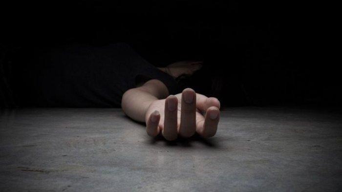 Sadis, Narapidana Ini Siksa dan Mutilasi Napi Lain dalam Penjara