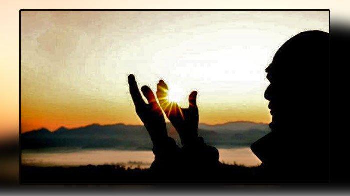 Doa dari Nabi Muhammad SAW, Doa Menghilangkan Rasa Sakit hingga Doa untuk Orang yang Buta