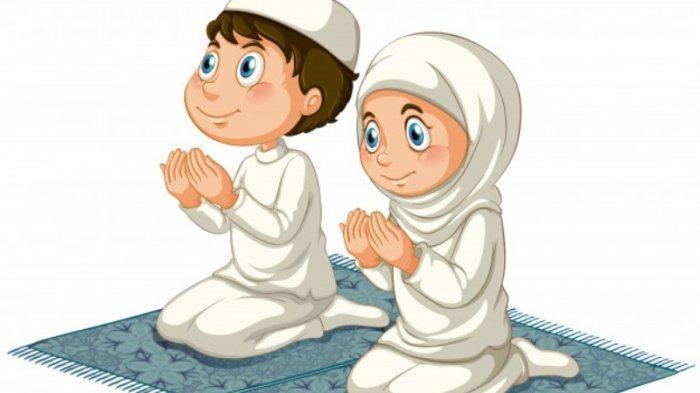 Bacaan Doa Lengkap Ramadan Hari ke 13, Arab, Latin dan Indonesia, Dibaca Setelah Sholat Subuh