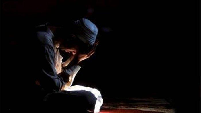 Ingin Melaksanakan Puasa Syawal tapi Punya Hutang Puasa Ramadan? Berikut Penjelasannya