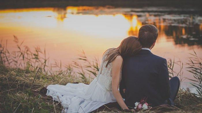 4 Zodiak Ini Dikenal Paling Setia Terhadap Pasangan, Apakah Termasuk Kamu?