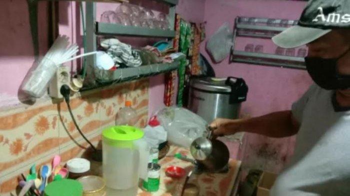 Ratusan UMKM di Minahasa Tenggara Bakal Terima Bantuan