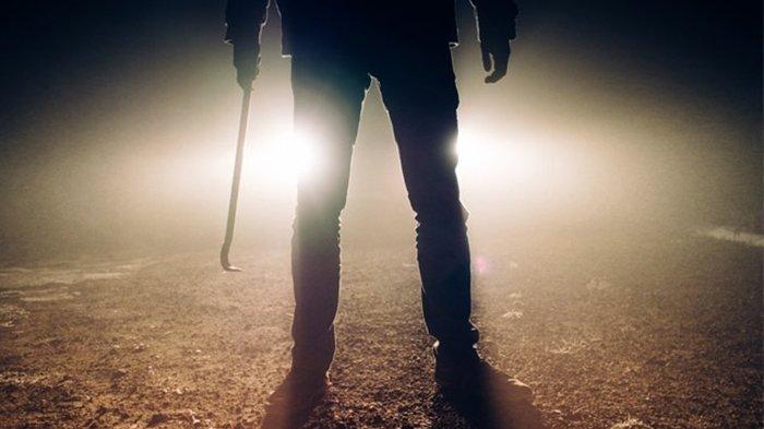 Pee Wee Gaskins Jadi Pembunuh Berantai Gara-gara Wanita, Lakukan 90 Pembunuhan, Habisi Narapidana