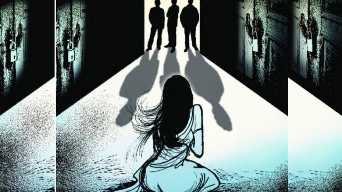 Remaja 17 Tahun Diculik 3 Pria Bajingan dari Rumah Nenek, Disekap 4 Hari dan Digauli Paksa