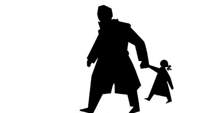 Siswi SDN 2 Birobuli Diculik di Depan Sekolah, Ditemukan di Kelurahan Petobo