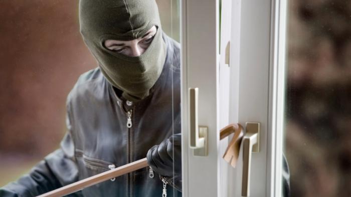 Kelompok Pencuri yang Menamakan Diri 'Spiderman' Dibekuk Resmob Polda Sulsel