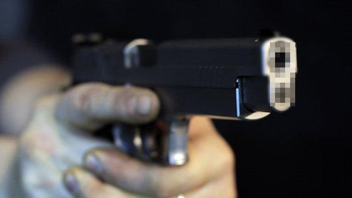 Polisi Penembak Anggota TNI di Cengkareng Diancam 15 Tahun Penjara