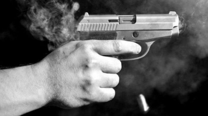 Lagi, Penembakan Terjadi di Belanda, Sejumlah Orang Terluka, Polisi Buru Pelaku