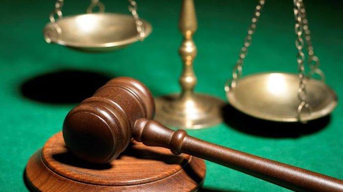 UU Minerba Digugat, Kuasa Hukum: Pembahasan RUU Ini Tidak untuk Kepentingan Rakyat