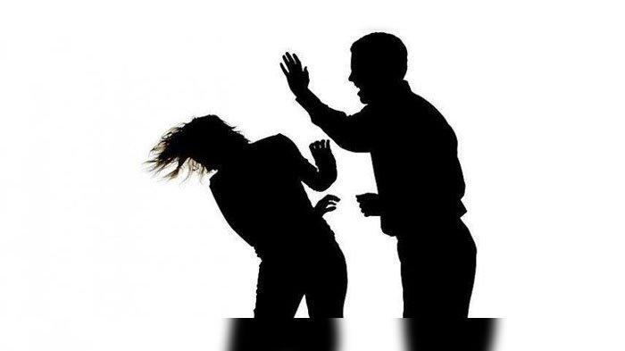 DJ Wanita Dikeroyok Dua Pria hanya Gara-gara Suara Musik