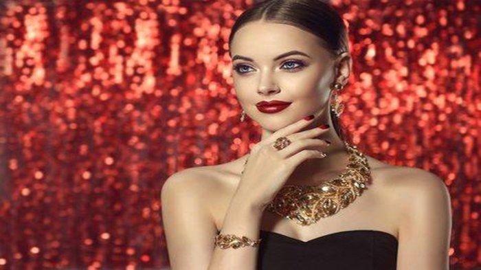 Arti Mimpi Tentang Perhiasan, Pertanda Keuntungan Besar hingga Pengeluaran Tak Terduga