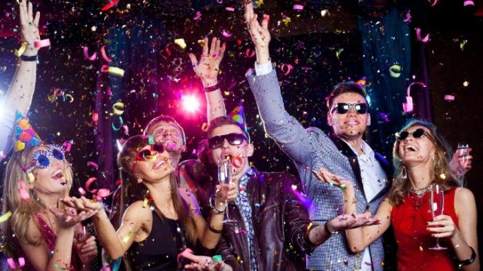 Ternyata Mimpi Merayakan Pesta Ulang Tahun Merupakan ...
