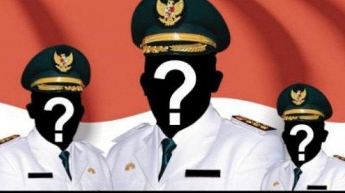 3 Birokrat Sulut Bidik Pilkada Minsel, Pengamat Politik: Lihat Saja Pilkada Minahasa dan Sitaro