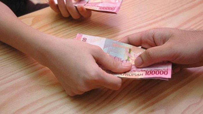 Ramalan Keuangan Minggu 6 September 2020: Scorpio Bisa Kumpulkan Uang Melalui Pinjaman Kecil