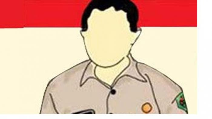 3 Oknum PNS Jual Vaksin Covid-19 Secara Ilegal, Menteri Tjahjo Kumolo Kecewa: Saya Usulkan Dipecat