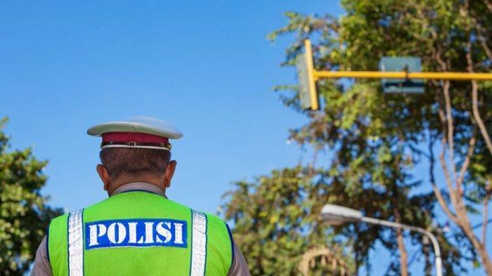 Arti Mimpi Tentang Polisi, Bisa Jadi Pertanda Baik Maupun Buruk, Ini Tafsiran Lengkapnya