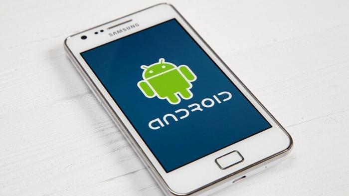 Berikut 5 Aplikasi Android yang Ternyata 'Berbahaya', Facebook Termasuk!
