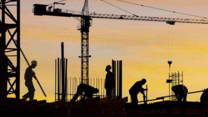 Bowonseet Minta Penegak Hukum Tinjau Proyek IPAL-MCK Senilai Rp 600 Juta di Salibabu Talaud