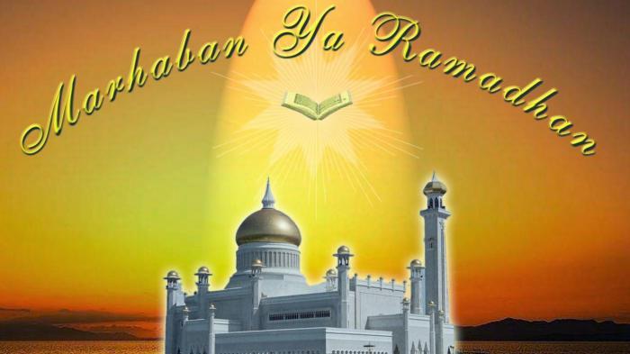 ilustrasi-ramadan_20160605_123811.jpg