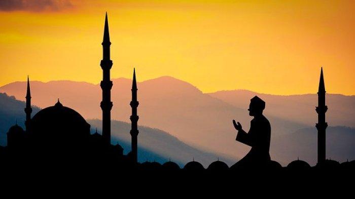 Berikut Jadwal Lengkap Imsak di Seluruh Kota di Indonesia Selama Bulan Ramadhan
