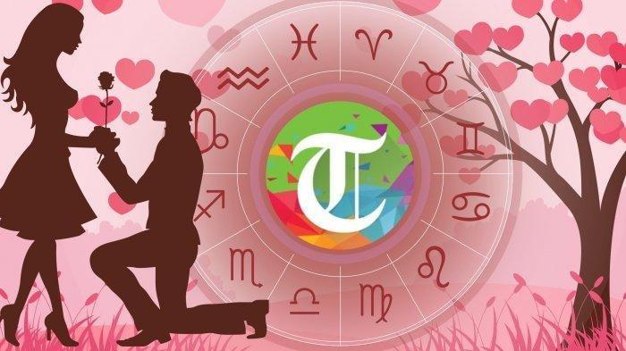 Ramalan Zodiak Cinta Besok Sabtu 11 September 2021, Aries Tunjukan Rasa Cinta, Libra Kosentrasi
