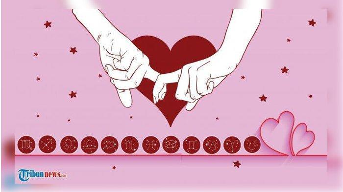 Ramalan Zodiak Cinta Sabtu 16 November 2019, Gemini Jatuh Cinta, Pasangan Taurus Sudah Muak