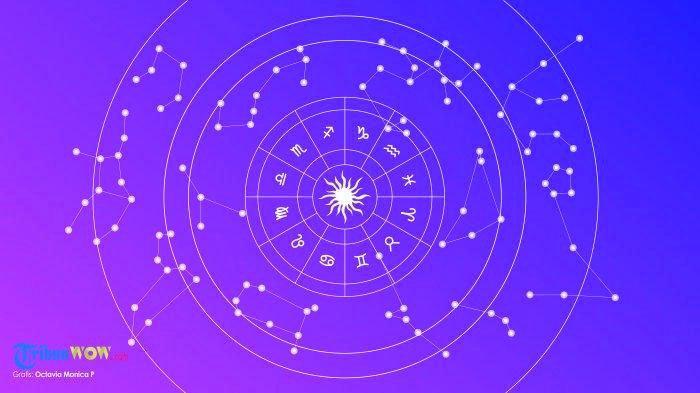 Ramalan Zodiak Cinta Besok Senin 13 September 2021, Aries Kontroversial, Libra Temukan Kenyamanan
