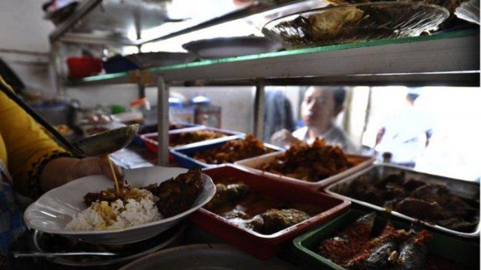 Pajak Restoran di Boltim Tak Capai Target, BPKPD: Tahun Lalu 90 Persen