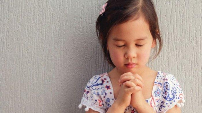 Doa Sebelum Mengawali Aktivitas dan Jangan Sepelekan Kebiasaan Sehat Sebelum Memulai Hari