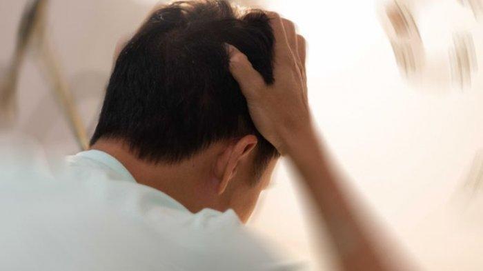 Penyebab Sakit Kepala Saat Bangun Tidur di Pagi Hari, Ada 9 Hal
