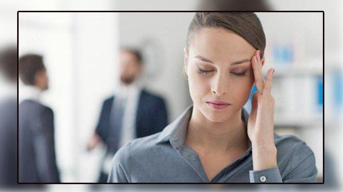 Makanan & Minuman Penyebab Migrain, Tanpa Disadari Sudah Sering Dikonsumsi
